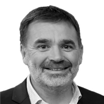 Profil Jean-François Leroy