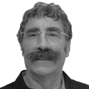 Profil Michel Bozzi